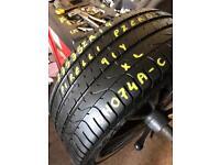 Tyre shop 225 45 17 225 45 18 215 55 17 225 50 17 225 55 17 TYRES TIRES TIRE SPECIALIST