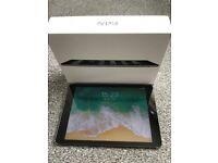 iPad Air 1 32gb