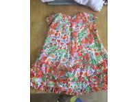 Sarah Louise dresses for sale