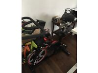 RevXtreme cycle s100
