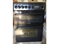 House clearance - oven, furniture etc