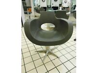 Aston & Fincher Styling chairs. Italian design made in Italy 14 available