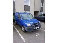 Fiat Doblo, Van for sale!!