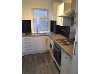 1 Bed Flat to Rent Penarth Newly decorated with new Kitchen/Bathroom Archer Road