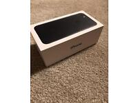 iPhone 7 -O2