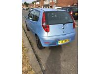 Swaps plus cash your way. Make offer with cars