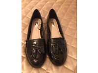 Bargain brand new ladies size 8 shoes
