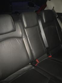 Peugeot 206 sxi £350 ono