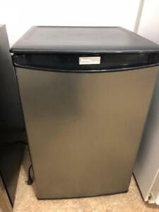 Danby 4.4 Cubic Foot Compact Fridge, 1 Year Manufacturers Warranty, Save The Tax Event