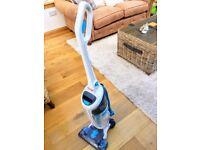 VAX FLOORMATE EDGE FLOOR CLEANER