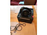 AKG K550 Reference Headphones