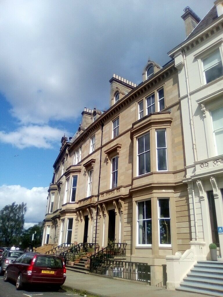 FOUR BED HMO STUDENT FLAT | in West End, Glasgow | Gumtree