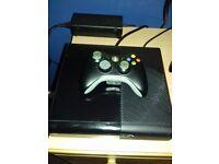 Xbox 360 e | Xbox 360 Games & Accessories, Xbox 360 Consoles