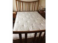 Double Silentnight mattress, Sold Sold, Sold, thanks