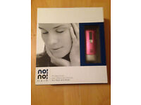 no!no! PRO 3 Body Hair Removal System RRP £198.99