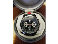 Tag heuer carrera watch brand new