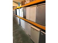 Fridgefreezers all appliances ring us first best prices in town