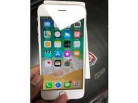 iPhone 6s boxed vodafone 16gb immaculate