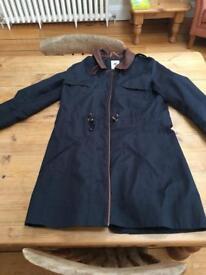 New Timberland Ladies coat