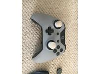 Xbox one scuf controller bargain