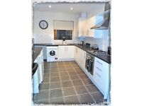 Lovely newly renovated rooms available now in Intake Doncaster!