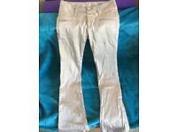 Vera Moda trousers