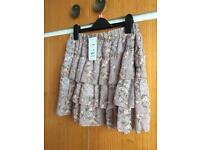 Ladies clothes and shoes, sizes 10 and 12