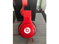 Beats by Dre Pro Limited Edition