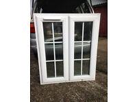 Georgian window for sale
