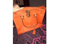 Mk bag £150