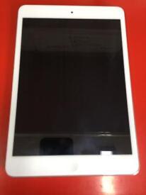 Apple iPad mini 16GB WiFi only (faulty)