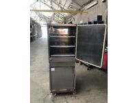 Commercial Peri Peri Chicken Steam Oven (Takeaway, Restaurant, Kebab shop)