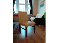 High quality chairs to sell