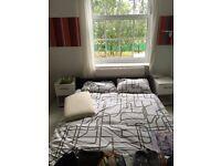 Spacious Double Bedroom to rent in Battersea