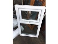 Upvc Windows Starting From Only £50.00 (Many to choose from)
