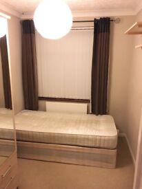 Hillingdon room for rent close to Hillingdon tube