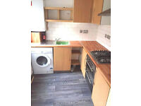 Stunning 2 bed house in Forest Gate ideal for sharers/families just 3 stops from Liverpool Street