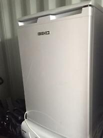 Beko fridge delivery available