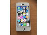 IPhone 5s -EE Orange t mobile