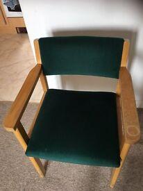 Single Chair..£10