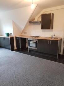 1 Bedroom Flats HU9