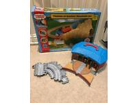 Thomas tank engine bundle
