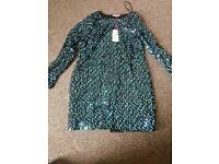 Women's Top Size 18 NEW