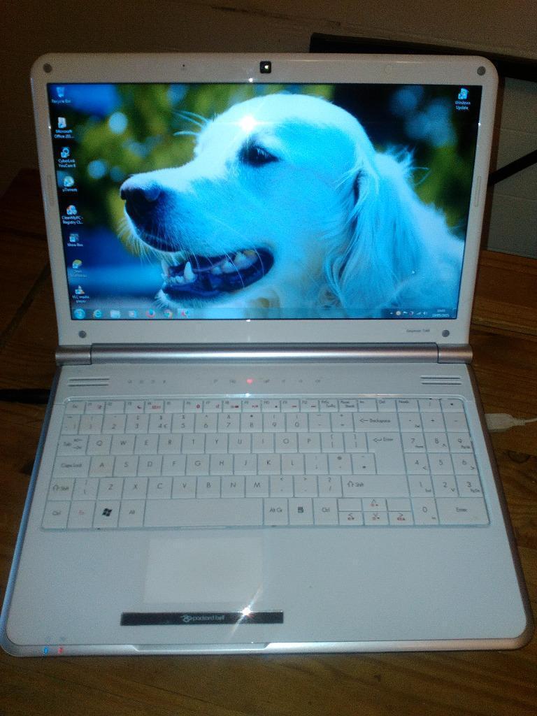 showbox for acer laptop
