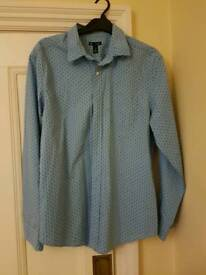 GAP shirt size L