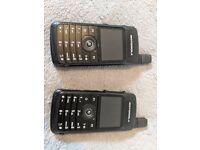 Motorola sl4000 used one