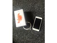 iPhone 6s Plus 32GB EE