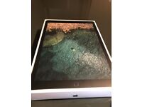 Brand new sealed iPad Pro 12.9 inch 64gb