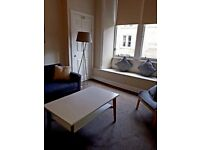 One bedroom flat for rent on gorge road - £640 pcm