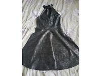 brand new size 10 Lipsy dress collection antrim